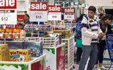 """""""Ông hoàng"""" ngành đồ chơi Mỹ chuẩn bị đóng cửa 180 gian hàng vì kinh doanh thua lỗ"""