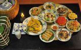 Ngày Tết bạn cần chú ý những món ăn sau để tránh bị ngộ độc hay mắc bệnh hiểm nghèo