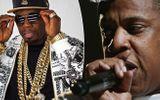 Rapper đình đám kiếm được hàng triệu USD nhờ bán đĩa hát bằng bitcoin