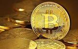 Phát hiện hơn 600 ứng dụng có thể lặng thầm lấy cắp Bitcoin