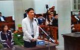 Xét xử Trịnh Xuân Thanh: Tách hành vi của Chủ tịch HĐQT công ty Vietsan để tiếp tục điều tra