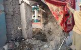 Chỉ huy khủng bố Taliban bị tên lửa tiêu diệt khi đang tắm