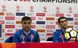 """HLV U23 Uzbekistan: """"Sẽ chơi với tất cả khả năng để giành chiến thắng"""""""