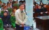 Bị cáo Trịnh Xuân Thanh khăng khăng chối tội