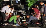 Hiện trường vụ cháy bệnh viện ở Hàn Quốc khiến 31 người thiệt mạng