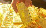 Giá vàng hôm nay 26/1: Vàng SJC tăng thêm 40 nghìn đồng/lượng