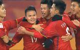 Sân Mỹ Đình miễn phí vé tham dự lễ mừng công Đội U23 Việt Nam