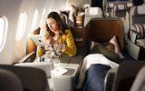 Đi du lịch, về quê ăn Tết bằng máy bay nhất thiết phải biết những lưu ý này