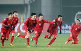 Clip: Nhìn lại hành trình kỳ diệu của U23 Việt Nam trước thềm chung kết