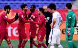 Đá hỏng 11m, đương kim á quân U23 Hàn Quốc bại trận trước U23 Qatar