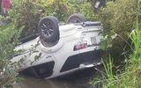 Tin tai nạn giao thông mới nhất ngày 27/1/2018