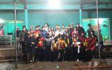 64 người bị lừa đi tour sang Trung Quốc cổ vũ U23 Việt Nam