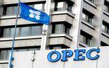 OPEC có khả năng thắt chặt mạnh thị trường dầu