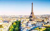 Paris mong muốn trở thành trung tâm tài chính số 1 châu Âu