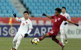 5 điểm nóng quyết định trận U23 Việt Nam - U23 Uzbekistan