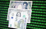 """Sàn giao dịch tiền số ở Tokyo bị tấn công, hơn 400 triệu USD """"bốc hơi"""""""