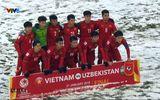 U23 Việt Nam đã gắn kết tình yêu, dâng trào niềm tự hào trong mỗi chúng ta