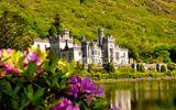 Trải nghiệm những khu vườn đẹp nhất Châu Âu