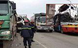 Tin tai nạn giao thông mới nhất ngày 30/1/2018