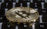 Giá Bitcoin hôm nay 29/1: Bitcoin nhích nhẹ thêm 300 USD