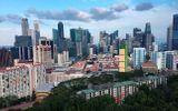 Vượt Trung Quốc, Singapore trở thành nhà đầu tư bất động sản châu Á lớn nhất tại Mỹ