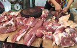 Gần 70% mẫu thịt tại TP HCM nhiễm vi khuẩn gây tiêu chảy