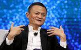Tỷ phú Jack Ma: Sản xuất xe ô tô điện, có thể ra mắt trong năm nay