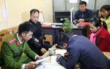 Hải Dương: Bắt đối tượng người Trung Quốc trốn nã sang Việt Nam