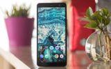 """HTC U12 sẽ không ra mắt tại MWC 2018 vì tránh """"đụng độ"""" Samsung Galaxy S9"""