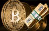 Giá Bitcoin hôm nay 30/1: Bicoin lại vuột mất 600 USD