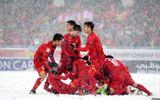 U23 Việt Nam sẽ tự chia hơn 20 tỷ tiền thưởng sau thành tích tại U23 châu Á?