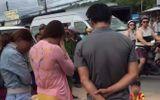"""Chủ tịch tỉnh Kiên Giang chỉ đạo làm rõ clip """"công an bêu tên người mua bán dâm"""""""