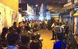 Điều tra nghi án người phụ nữ bị sát hại trong phòng trọ ở Sài Gòn