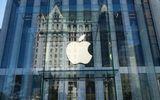 Mỹ vào cuộc vụ Apple cố tình giảm hiệu năng iPhone đời cũ