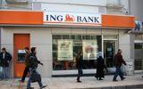 Tin tặc tấn công ba ngân hàng hàng đầu của Hà Lan