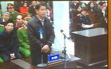 Bị cáo đầu tiên trong vụ án ông Đinh La Thăng kháng cáo