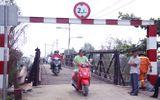 11 ngày sau sự cố, cầu Long Kiển chính thức thông xe trở lại