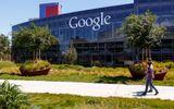 Google gỡ bỏ hơn 700.000 ứng dụng xấu trong năm 2017