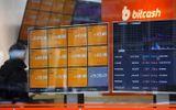 Hàn Quốc: Quy định siết chặt thị trường tiền kỹ thuật số bắt đầu có hiệu lực