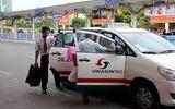 Vinasun chuẩn bị kiện Grab vì vi phạm cạnh tranh thương mại