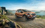 Cận cảnh mẫu Ford EcoSport Storm mới ra mắt, giá 719 triệu đồng