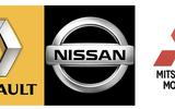"""Vượt mặt các """"ông lớn"""", liên minh Renault- Nissan là tập đoàn bán nhiều xe nhất thế giới"""