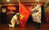 Thành lập đồn công an tại sân bay Tân Sơn Nhất