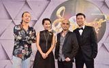 Hồ Hoài Anh thay thế Nguyễn Hải Phong làm HLV Sing My Song 2018
