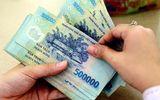 Ngân hàng hứa thưởng Tết cho nhân viên đến 7 tháng lương