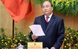 Thủ tướng Nguyễn Xuân Phúc: Trước mắt, không tăng phí, giá