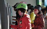 Máy ATM thiếu tiền ngân hàng sẽ bị xử phạt