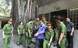"""Chủ tài khoản Facebook """"Hồ Hải"""" bị tuyên 4 năm tù"""