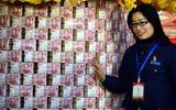 Công ty thép Trung Quốc gây sốc khi chi 25 triệu USD thưởng Tết cho nhân viên