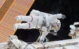 Nga sắp mở tour du lịch không gian đầu tiên giá 100 triệu USD